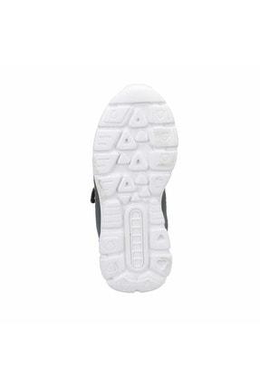Kinetix YANNI 1FX Gri Erkek Çocuk Koşu Ayakkabısı 100787332 1