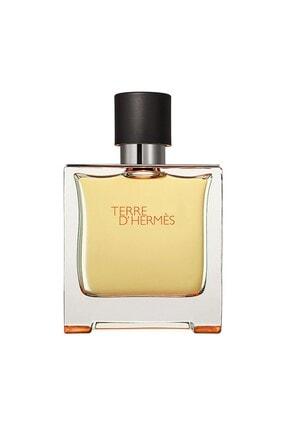 Hermes Edp 75 Ml Erkek Parfümü - 3346131402205 0