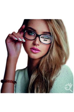 Opticleaner Antifog Gözlük Camı Buğu Önleyici Sihirli Mikrofiber Bez 3