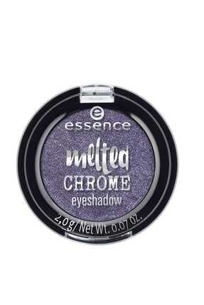 Essence Göz Farı - Melted Chrome Eyeshadow 3 2.0 g 4059729037398 0
