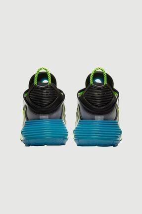 Nike Air Max 2090 Bv9977-101 Erkek Spor Ayakkabı 2