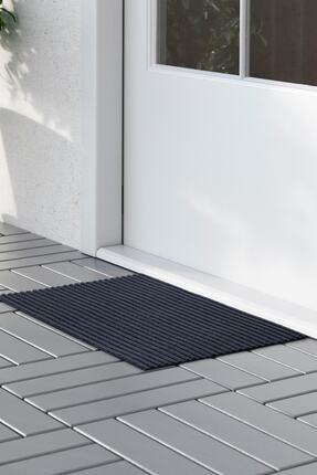 Banyo Kaydırmaz Paspas ,krıstrup Paspas IKEA0059