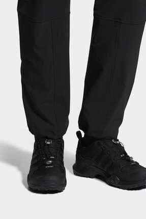 adidas Terrex Swift R2 Gore-tex Yürüyüş Ayakkabısı Cm7492 1