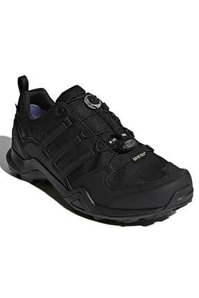 adidas Terrex Swift R2 Gore-tex Yürüyüş Ayakkabısı Cm7492 4