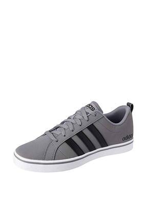 adidas VS PACE Gri Erkek Sneaker Ayakkabı 100292488 0