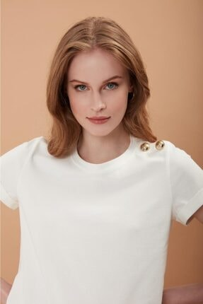 REGİNO Kadın T-Shirt 1