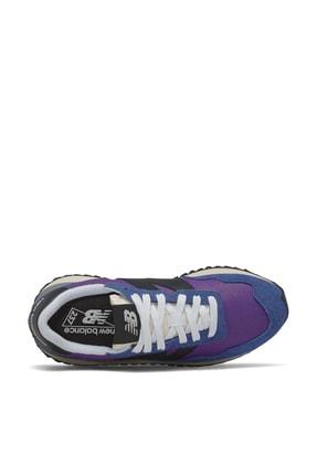 New Balance WS237SA.510 NB Lifestyle Womens Shoes 2
