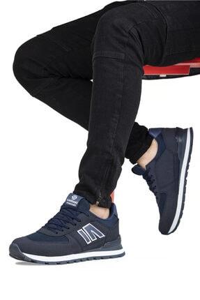 Ayakkabix Erkek Spor Ayakkabı 1