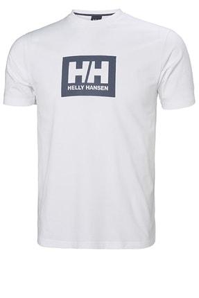 Helly Hansen HH HH BOX T 0