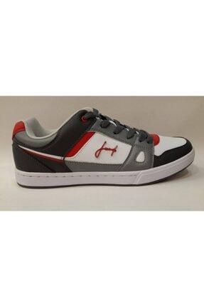 Erkek Spor Ayakkabı Günlük Spor Ayakkabı 2859