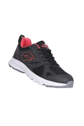 Spor Ayakkabı LOTTO SPOR AYAKKABI