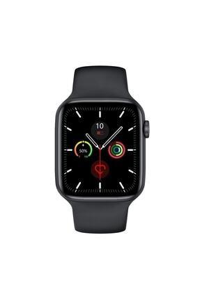 FERRO Watch 6 Plus En Son Seri 2020 Android ve Ios Uyumlu Akıllı Saat 3