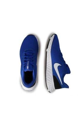 Nıke Spor Ayakkabı NIKE SPOR AYAKKABI REVOLUTION5