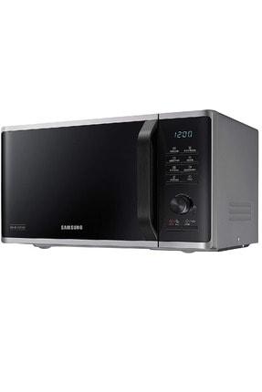 Samsung MS23K3515AS Gri 23 lt Mikrodalga Fırın 1