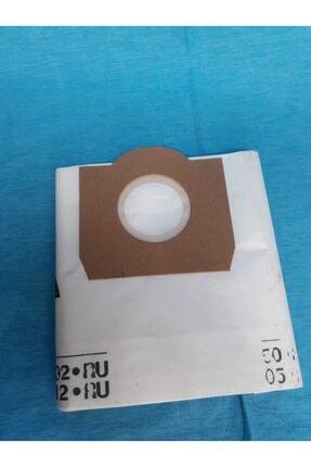 Elektrikli Supurge Toz Torbası TYC00140884973