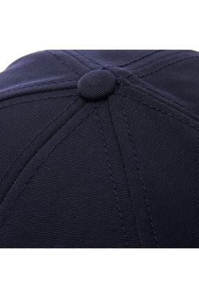 The North Face Rcyd 66 Classic Hat Unisex Lacivert Outdoor Şapka Nf0a4vsvrg11 3