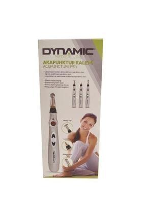 Dynamic Akupunktur Kalemi 0