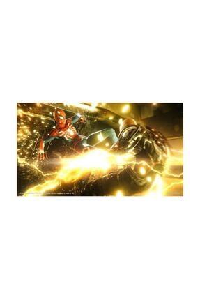 MARVEL Ps4 Spiderman 1