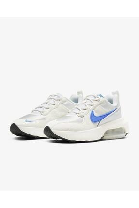 Nike Air Max Verona Unisex Günlük Spor Ayakkabı Cz6156 101 1