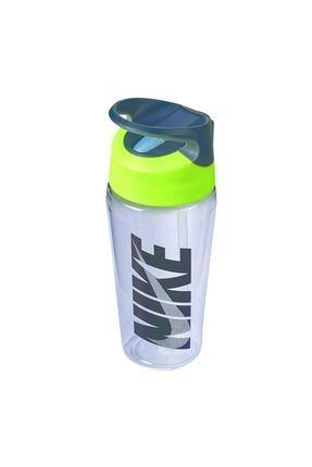 Nike Hypercharge Straw Unisex Suluk Matara 16 Oz 475 ML 0