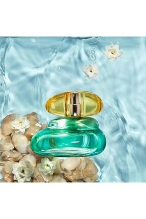 Oriflame Elvie Edt 50 ml Kadın Parfüm 1