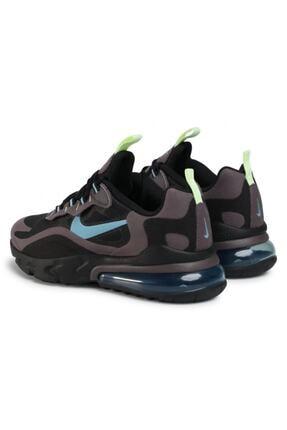 Nike Air Max 270 React Bq0103 012 3