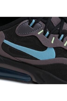 Nike Air Max 270 React Bq0103 012 4
