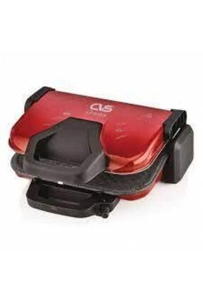 CVS Dn3550 Granitos Tost Makinesi Granit Plakalı 1