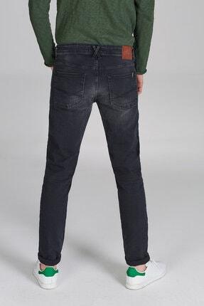 Ltb Hammond Smoked Wash Pantolon 2