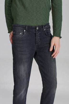 Ltb Hammond Smoked Wash Pantolon 3