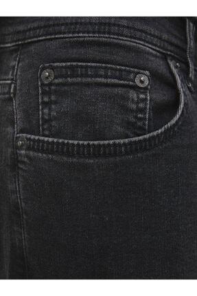 Ltb Hammond Smoked Wash Pantolon 4