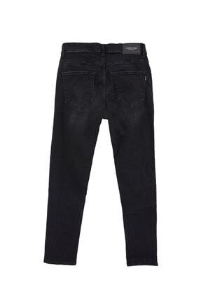 Ltb Lumıs Y Mınzy Wash Pantolon 1