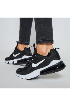 Nike Air Max 270 React - Bq0103-009 1
