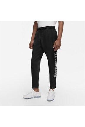 Nike Nsw Jdı+ Erkek Eşofman Altı Cu4050-010 0