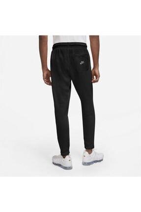 Nike Nsw Jdı+ Erkek Eşofman Altı Cu4050-010 1