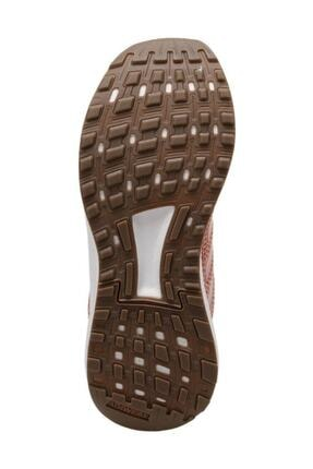adidas DURAMO 9* Gül Kurusu Kadın Koşu Ayakkabısı 100479772 3