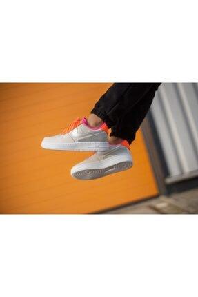 تصویر از کفش کتانی زنانه کد TYC00142257596