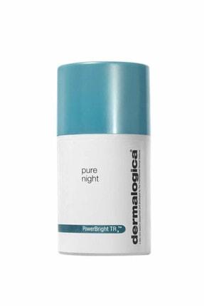 Dermalogica Pure Night 50 ml 0