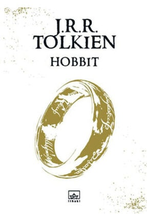 İthaki Yay Hobbit 0
