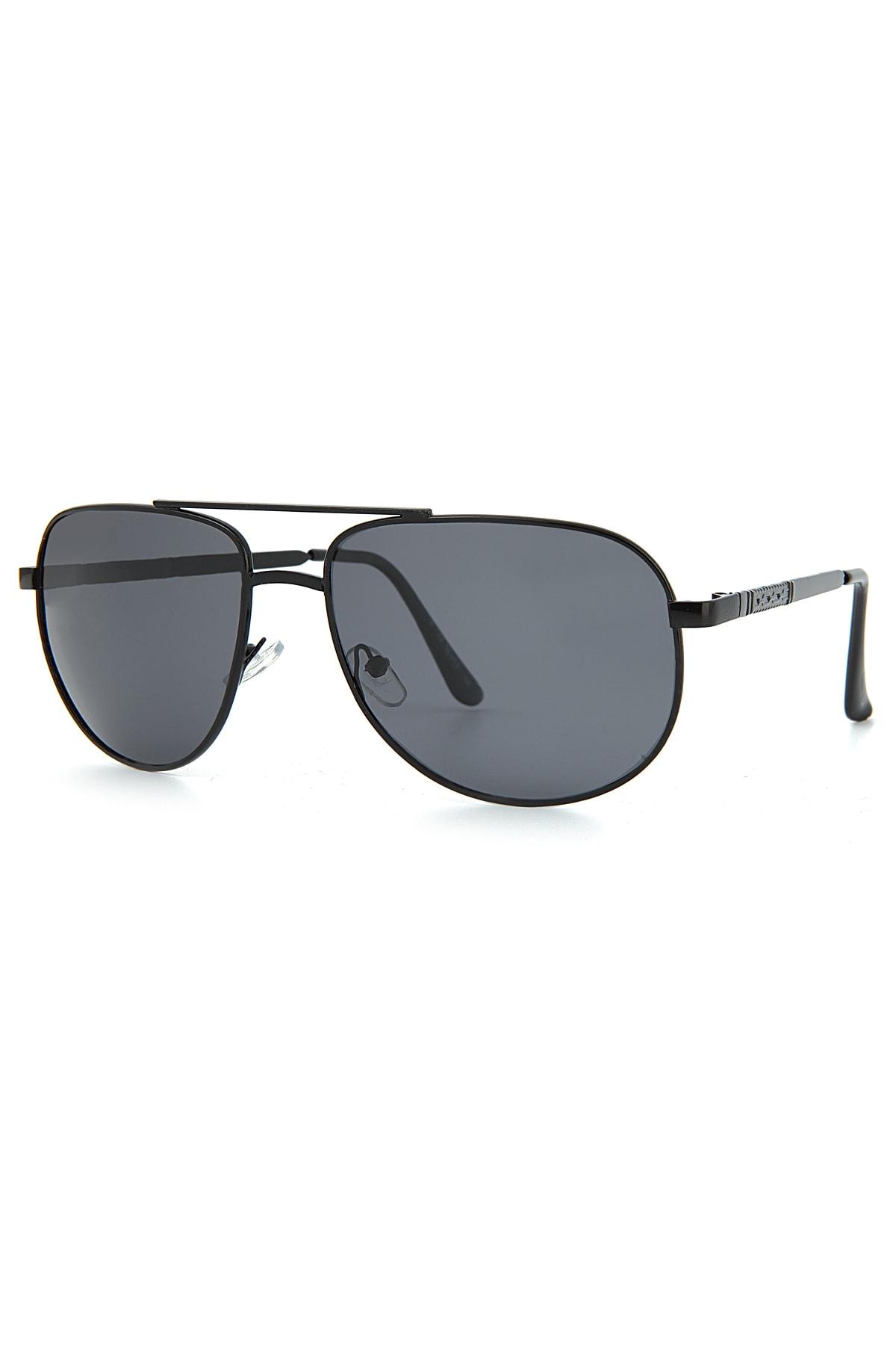 Unisex Güneş Gözlüğü Apss050400