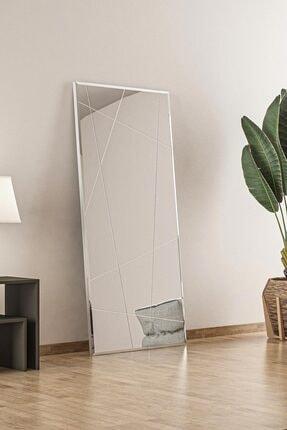 bluecape Antre Hol Koridor Dresuar Konsol Duvar Salon Mutfak Banyo Wc Ofis Çocuk Yatak Aynası  60x130cm 1