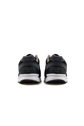 HUMMEL Porter Siyah Kadın Ayakkabı 2