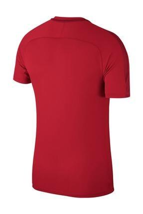 Nike Erkek T-shirt M Nk Dry Acdmy18 Top Ss 893693-657 1