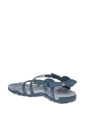 Merrell Kadın Sandalet - Merrell Terran Lattice 2  - J98758 3