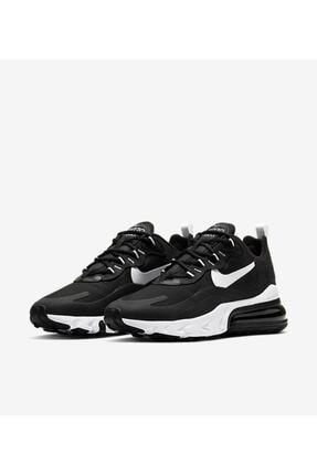 Nike Air Max 270 React Cı3899-002 Kadın Spor Ayakkabı 1