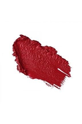 Note Cosmetics Deep Impact Ruj Kremsi Dokulu 13 Impressive Red 1