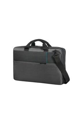 "16n-09-002 15.6"" Qibyte Notebook Çantası resmi"
