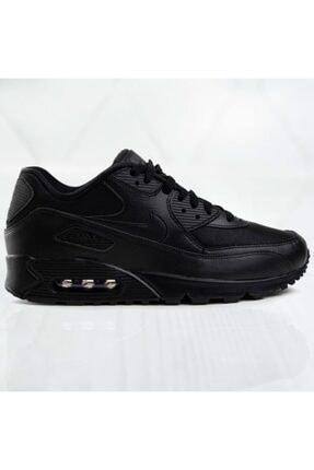 تصویر از کفش کتانی زنانه کد 325213-057