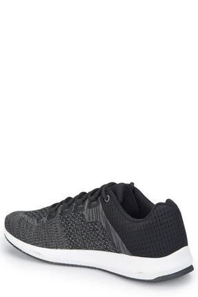 Lumberjack ALE WMN Siyah Kadın Sneaker Ayakkabı 100300298 1