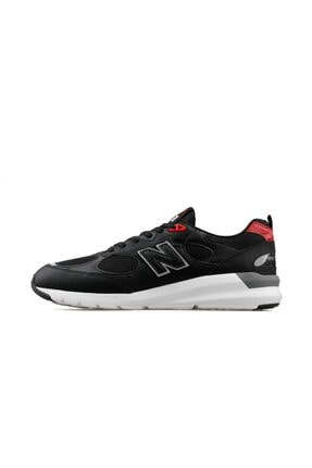 New Balance Erkek Sneaker - Lifestyle - MS109CML 1